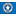 国旗 北马里亚纳群岛